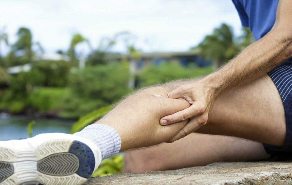 importancia del colágeno en la vida del deportista