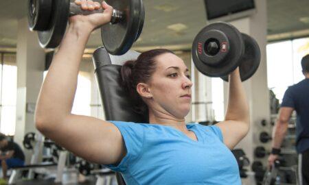 Rutina de ejercicios para diabéticos que te permitirá entrenar sin peligro