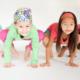 Yoga para niños: consejos para iniciar a tus hijos y beneficios de hacerlo