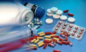 Dopaje en el deporte- sustancias prohibidas y otras permitidas