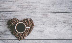 Cómo afecta tomar cafeína al sistema nervioso de nuestro cuerpo