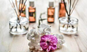 Aromaterapia ¿Qué es y cuáles son los beneficios que te puede ofrecer?