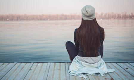 técnicas de relajación para controlar la ansiedad