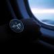 Xiaomi presenta smartwatch que monitorea 10 modos distintos de deporte