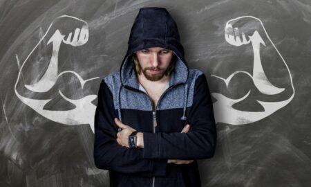 ¿Cuántas series y repeticiones hacer para ganar musculo?
