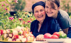 13 hábitos saludables para alargar la vida que todos deberíamos practicar